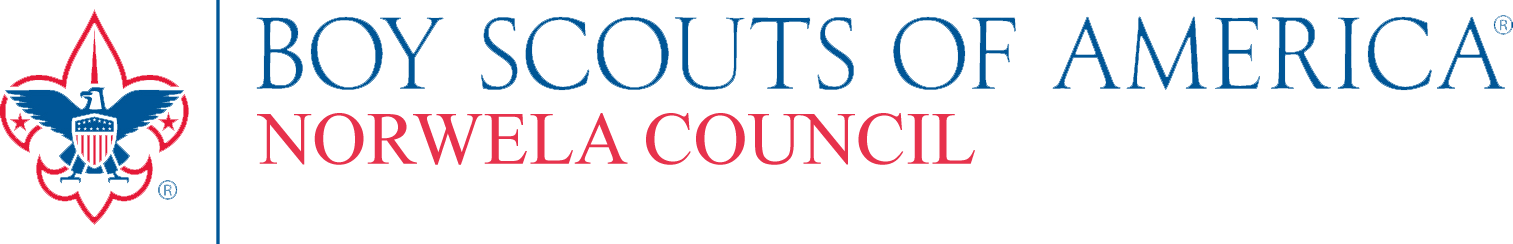 Boy Scouts of America | NORWELA Council